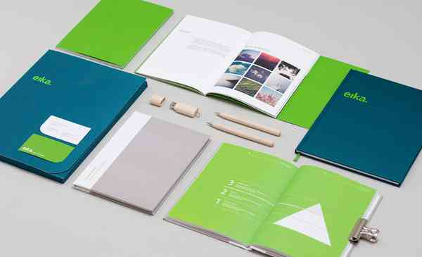 06-Eika-Stationery-by-Mission-on-BPO