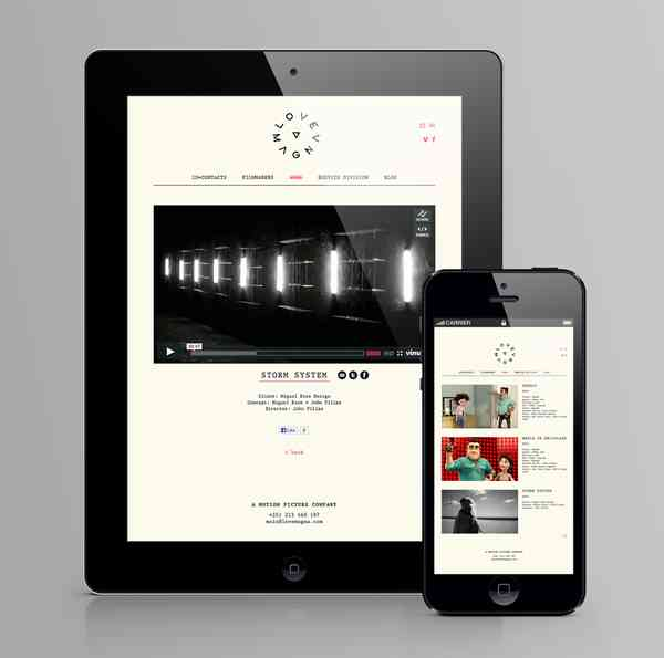 Love_Magna_Responsive_Website_10