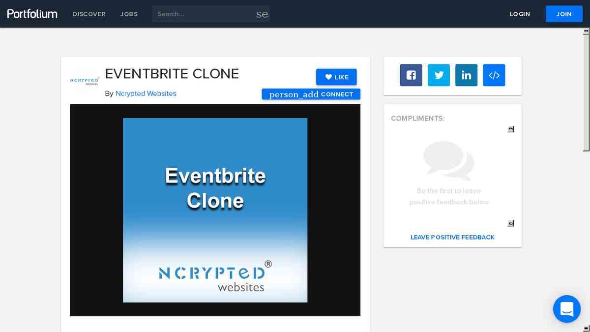 portfolium.com/entry/eventbrite-clone