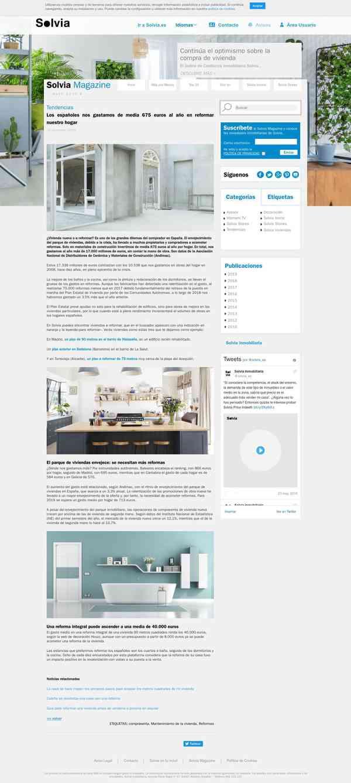 solvia.es/magazine/los-espanoles-nos-gastamos-de-media-675-euros-al-ano-en-reformar-nuestro-hogar/