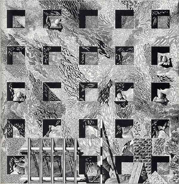 1985-Franco_Purini-AA_Files-8-January-99-web.jpg (800×820)