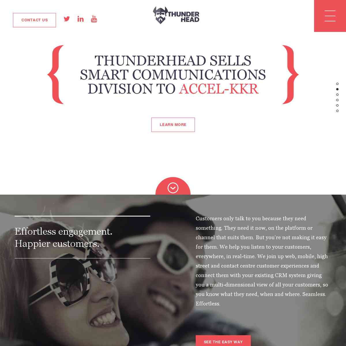 thunderhead.com