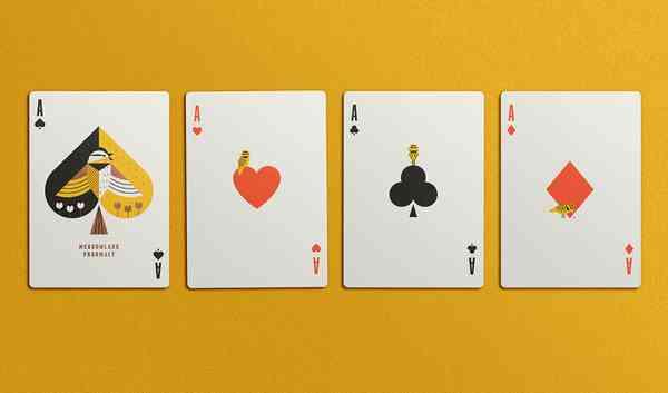 Meadowlark Cards