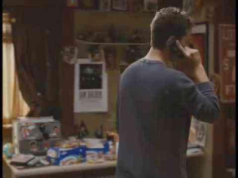"Shia LaBeouf in ""No No No NOo"" video"