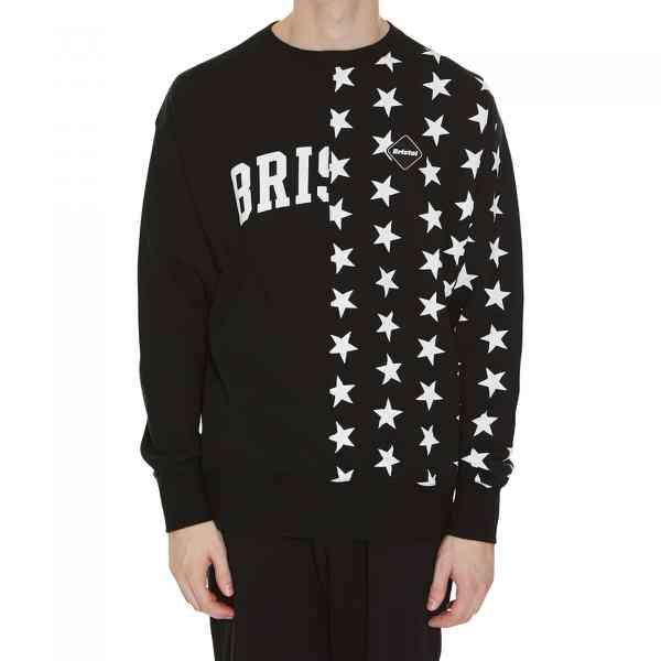 split-crewneck-sweatshirt.jpg (1200×1200)