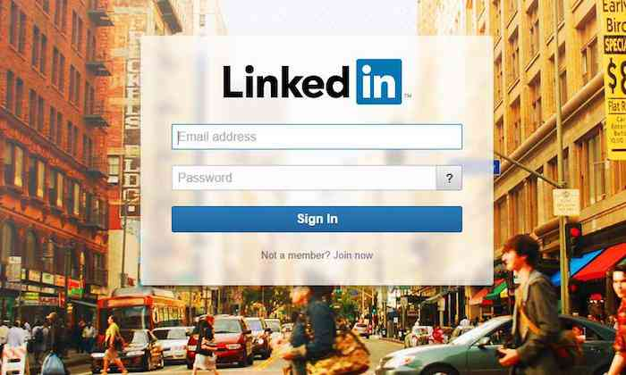 How to Get 200 Targeted Leads Daily on LinkedIn (Starting This Week)