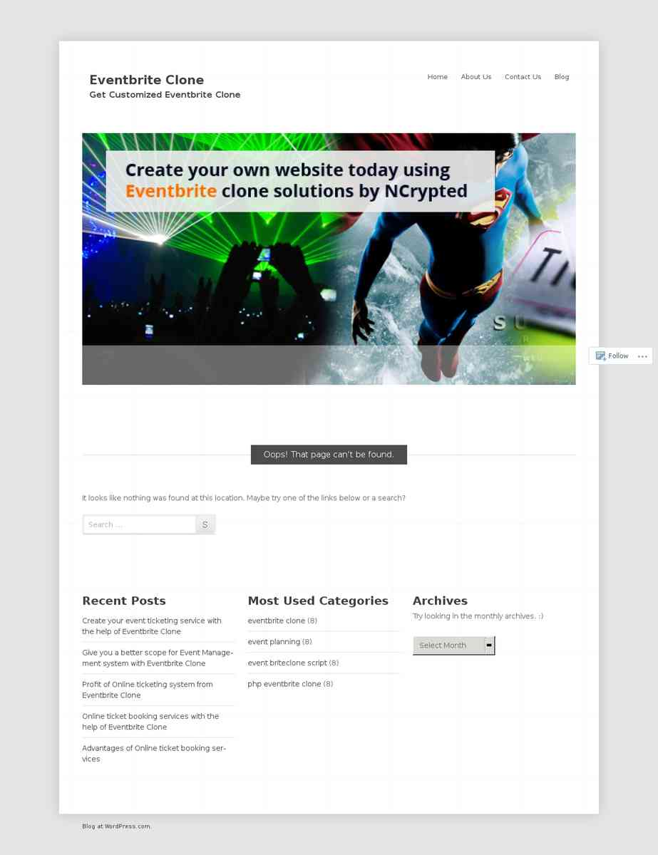 eventbriteclone.wordpress.com/2014/07/24/create-your-event-ticketing-service-with-the-help-of-event…