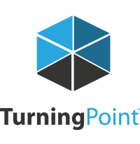 Download TurningPoint for PC or Mac