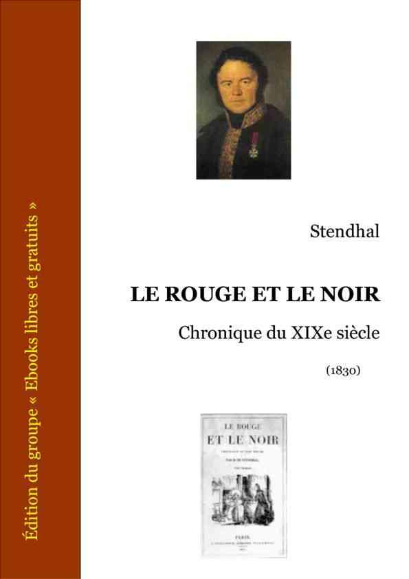 stendhal_le_rouge_et_le_noir