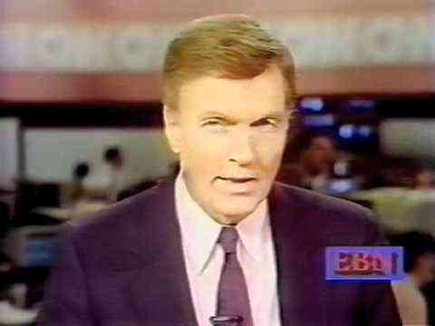 Gulf War: The Ground War [part 2] - by EBN (1991)
