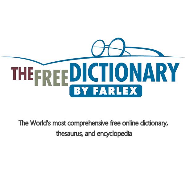 Carajo - significado de carajo diccionario
