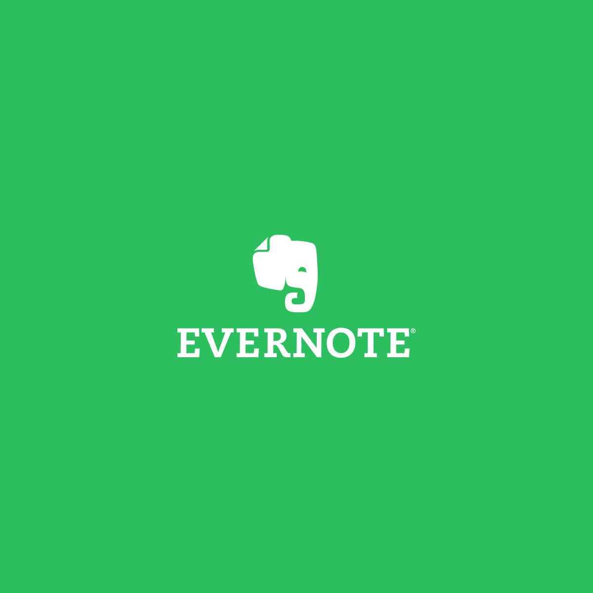 Skitch   Evernote