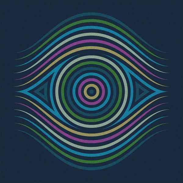 Eyes : 2020 Visions