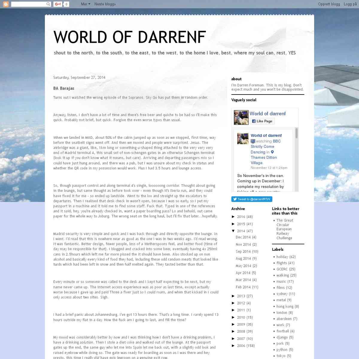blog.darrenf.org/2014/09/ba-barajas.html