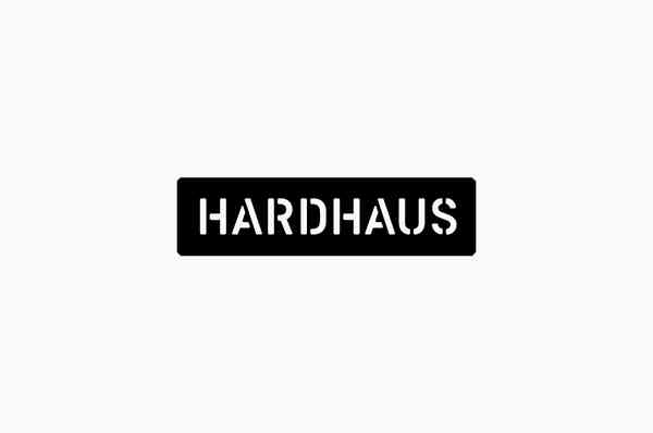 00_Hardhaus_Logo_Heydays_on_BPO
