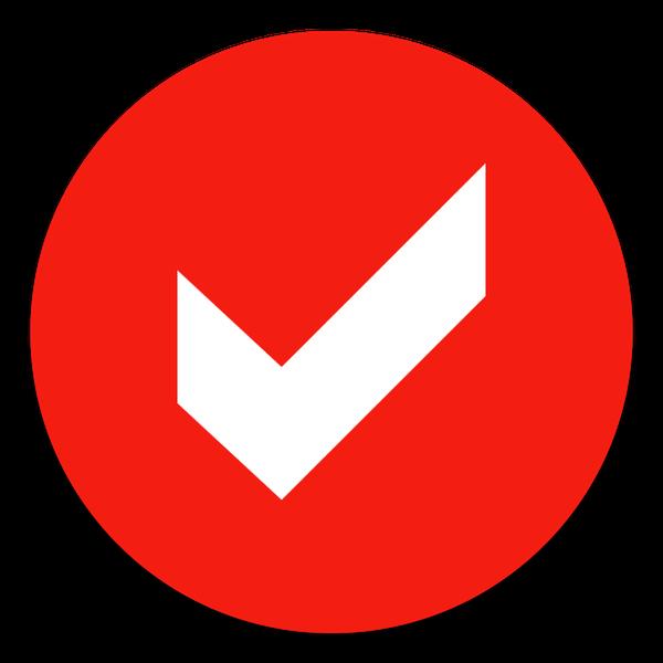 Jonathan Simcoe / Deux.app · GitLab