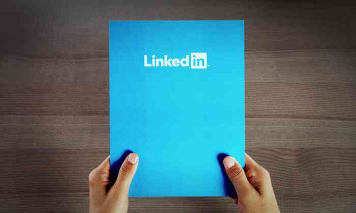 Start to Finish Guide: How to Use LinkedIn Ads to Generate Sales