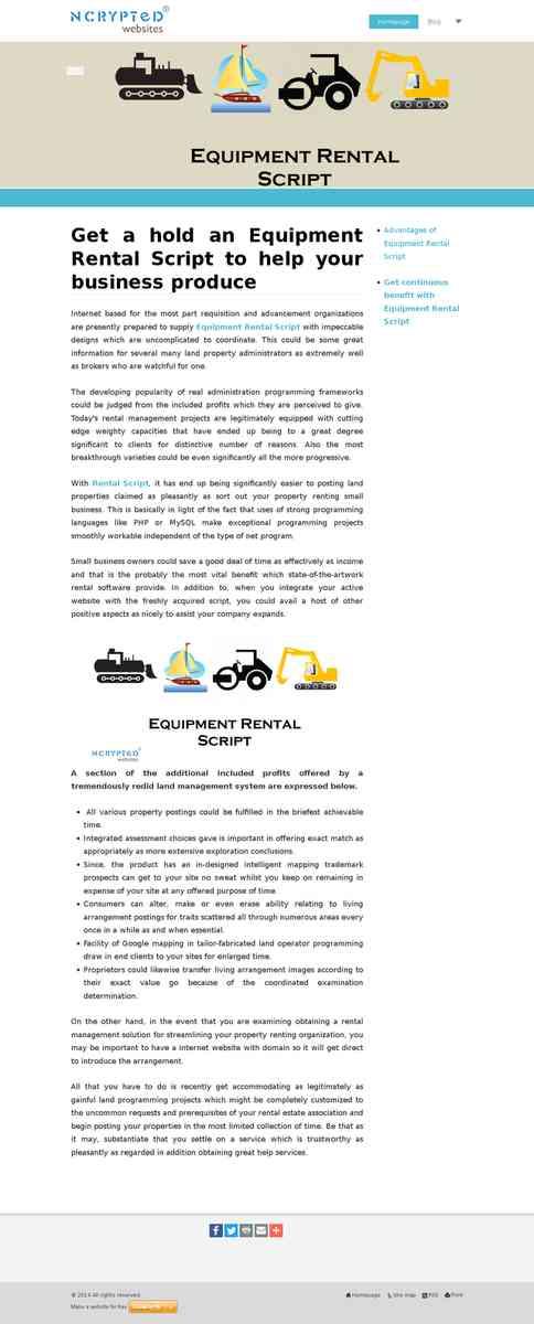 equipment-rental-script.webnode.com