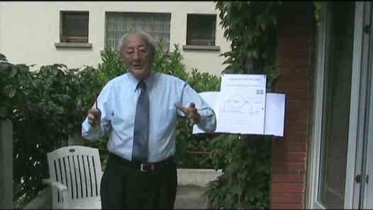 Vidéo M Robieux sur la fusion nucléaire par Laser Partie 4v2 - vidéo Dailymotion