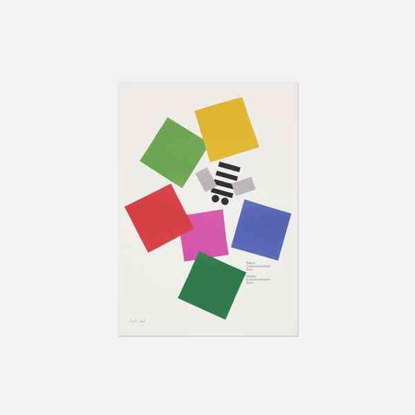 128_1_paul_rand_the_art_of_design_september_2018_paul_rand_tokyo_communication_arts_poster__wright_…