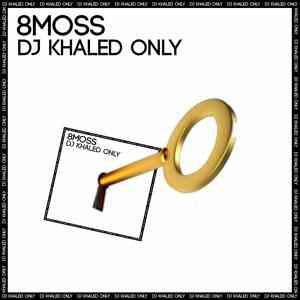 DJ Khaled Mix 2017