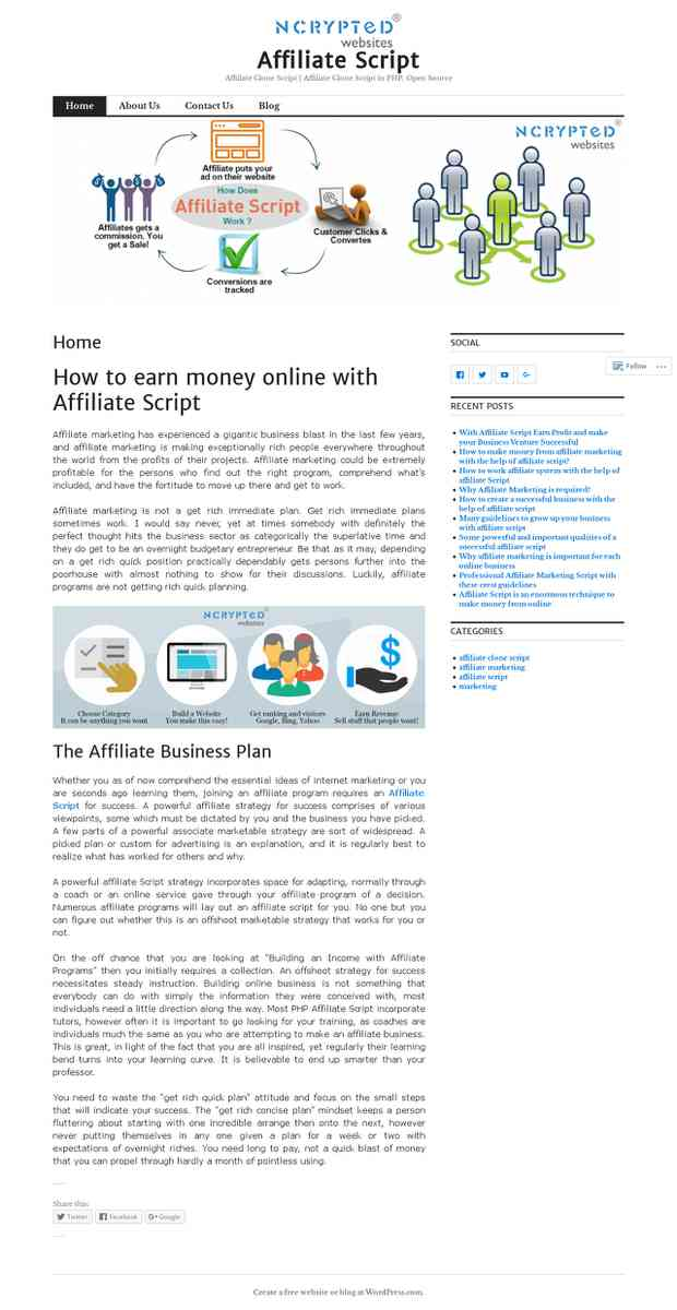 affiliatescript.wordpress.com