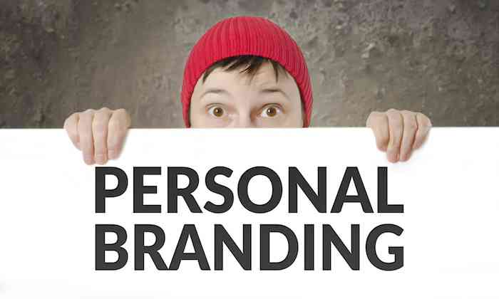 Personal Branding: How to Go from Zero to Hero in No Time