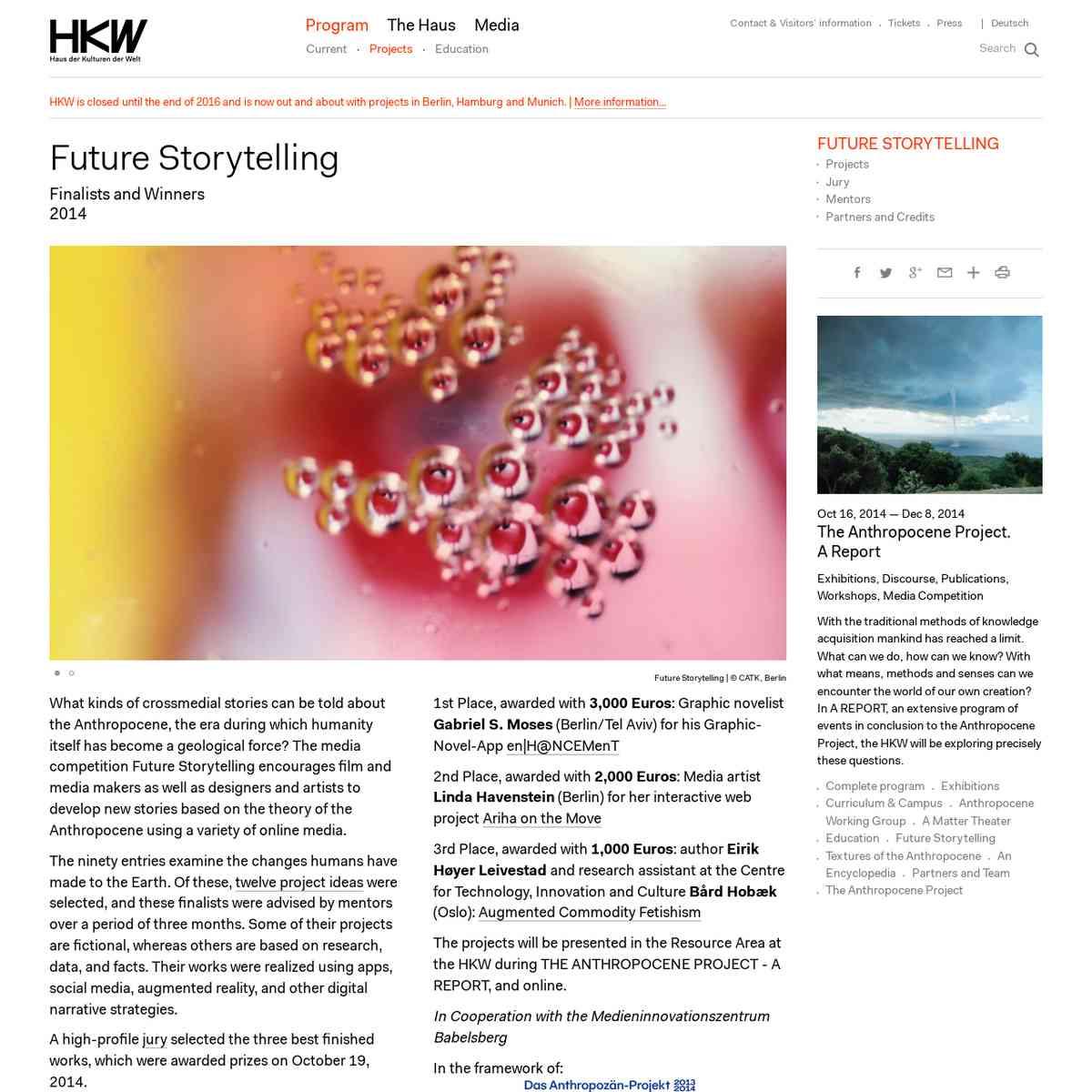 hkw.de/en/programm/projekte/2014/future_storytelling/future_storytelling.php