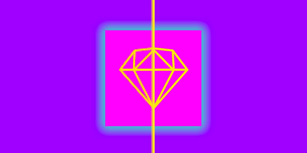 Getting the pixels right in Sketch – Design + Sketch – Medium