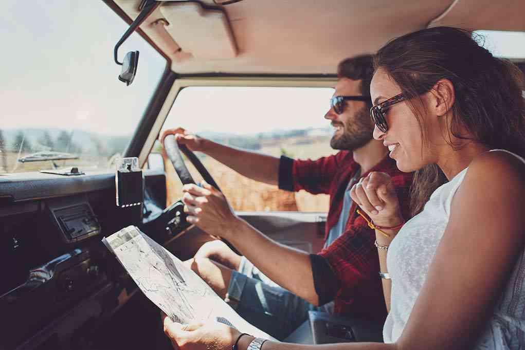 Forsikring | Bilforsikring | Indboforsikring |Rejseforsikring | Bookanaut