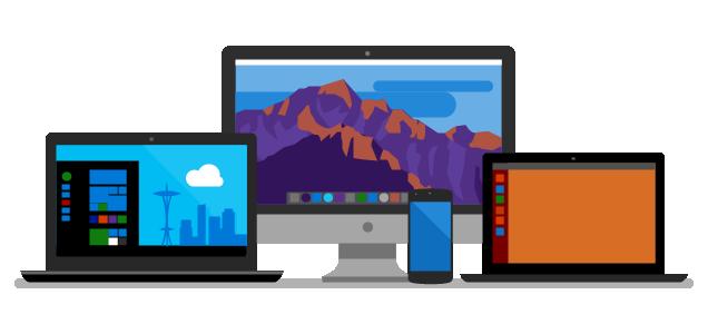 ConfigureAwait FAQ   .NET Blog