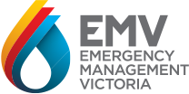 WEB PAGE: What are the key challenges facing the EM sector workforce in the next decade? | Emergenc…
