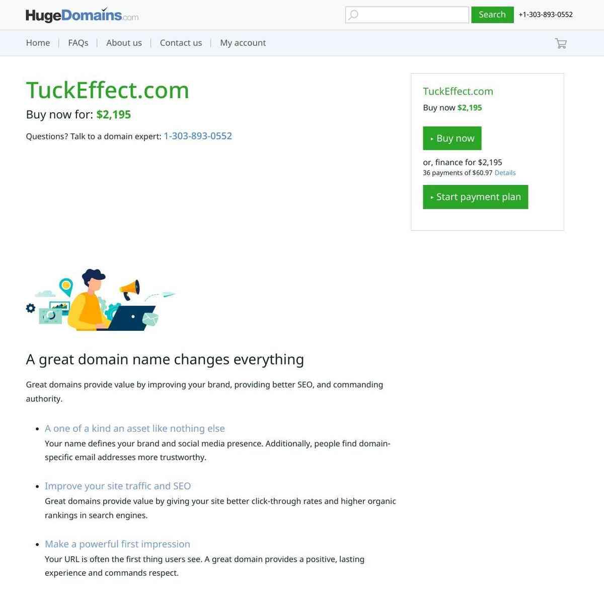 tuckeffect.com/history-of-tuck