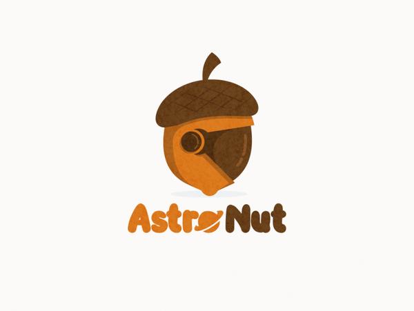 Astro Nut