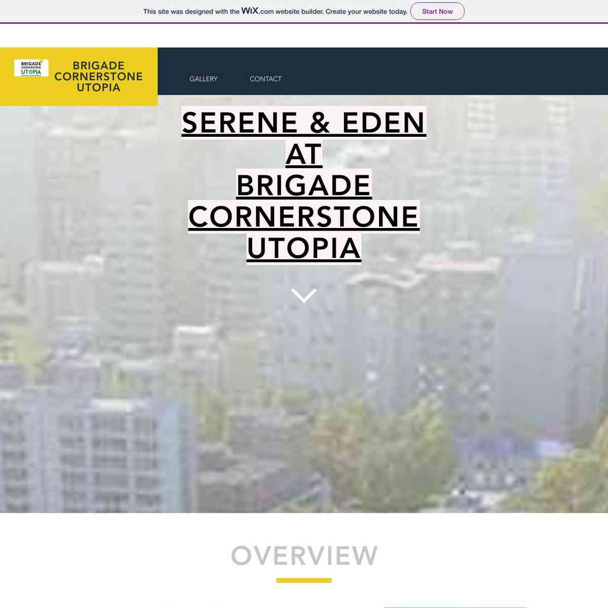 imaransait235.wixsite.com/eden-brigade-utopia