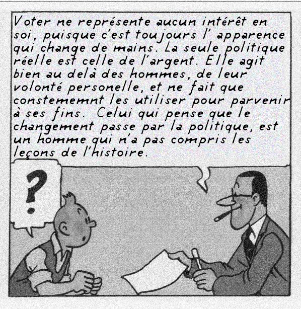 Didier Lambert