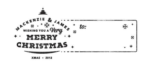 xmas-gift-tag-stamp