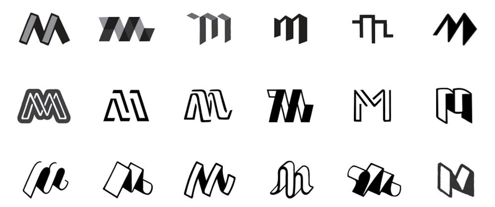 Medium's Best Design Writing of 2016 – The Startup – Medium