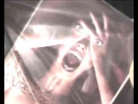 Alexander Robotnick - Obsession for the disco freaks