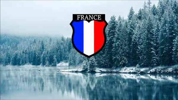 "Le Chant du Diable | 33. Waffen SS Division ""Charlemagne"" (original version) - YouTube"