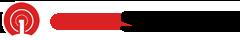 OneSignal - Multi-platform Push Notification Service