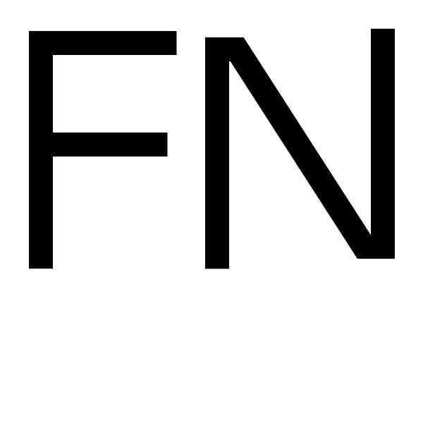 Fiction – Formist Foundry