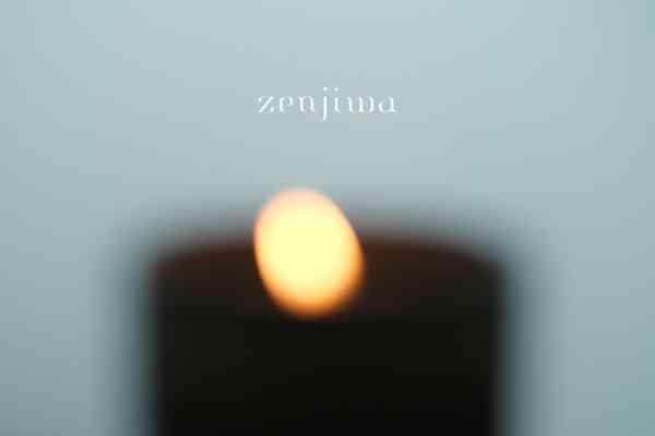 Zenjiwa Living on Behance