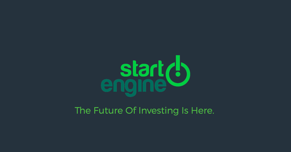Investment Opportunities for Everyone | StartEngine