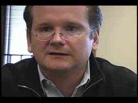 02.3 Lessig on Creative Commons