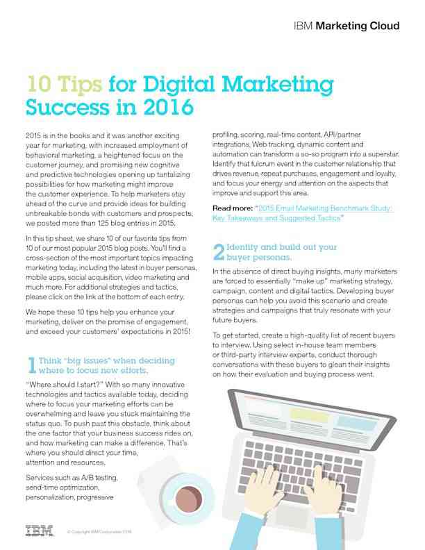 10-Tips-for-Digital-Marketing-Success-2016-IBM_final