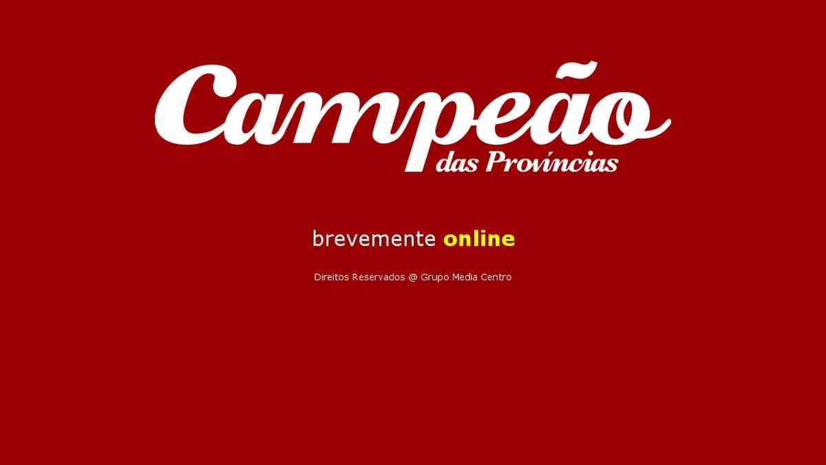campeaoprovincias.pt/pt/index.php/sociedade/16021-coimbra-dez-dias-de-festas-da-cidade-e-da-rainha-…