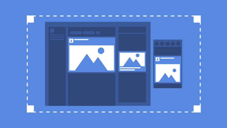 Complete List of Facebook Ad Sizes for 2018 | Sprout Social