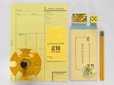yellow1l