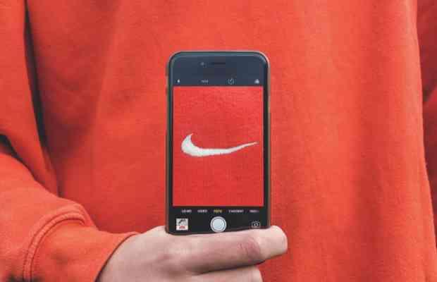 How to Measure Brand Awareness: 4 Key Steps